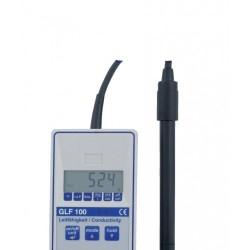 GLF 100 Vezetőképességmérő
