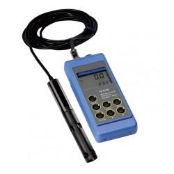 HI 9146-10 Vízminőségvizsgáló