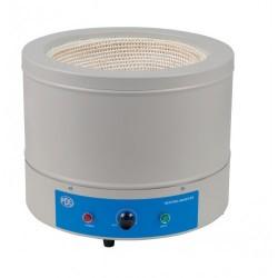 PCE-HM 5000 Lombik melegítő 5L