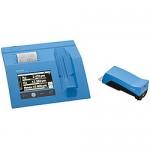 HOMMEL ETAMIC W10 Érdességmérő műszer