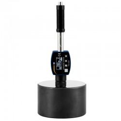 PCE-2550 keménységmérő