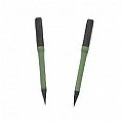 ENS-12-WMH Tartalék szúrótű 12mm-es PCE-WMH3-hoz 10-es csomagolás