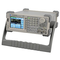 PCE-SDG1025 Frekvencia generátor