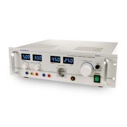 PKT-2235 Tápegység