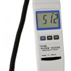 PKT-5125 Desztillált víz mérőműszer