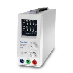 PKT-6095 Programozható tápegység