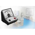 PKT-205 Oktatási kijelző 0 - 50 µA DC