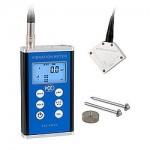 Pce-vm 3d Vibrációmérő