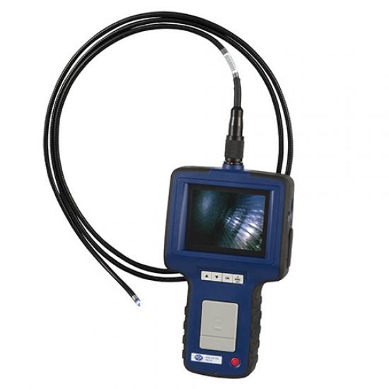 PCE-VE 340N Videó endoszkóp