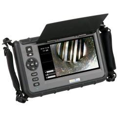 PCE-VE 1000 Endoszkóp