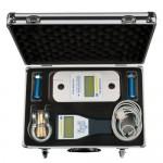 PCE-DDM 5 Függőmérleg mobil mérőpánt