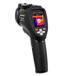 PCE-TC 28 Infravörös hőmérő