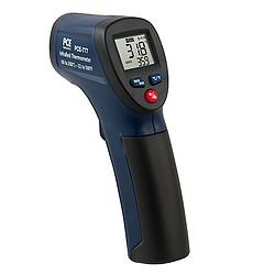 PCE-777N Infra hőmérő