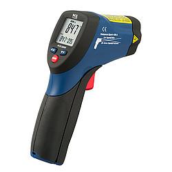 Infra hőmérő PCE-889B