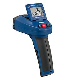 Infravörös hőmérő PCE-ITF 10