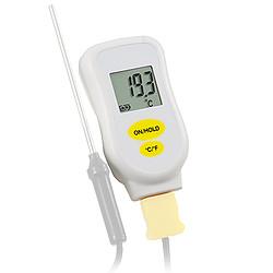 PCE-MT 50 mini hőmérő