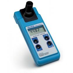 HI 93703-11 Füstölésmérő