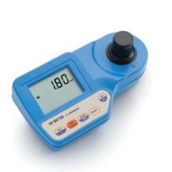 HI 96720 Fotóméter
