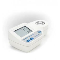 HI 96801 Refraktométer