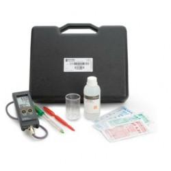HI 99121 pH Kit