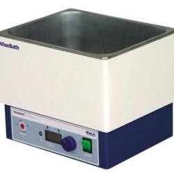 DH.WB000106 Laboratóriumi vizeskád WiseBath SB-6