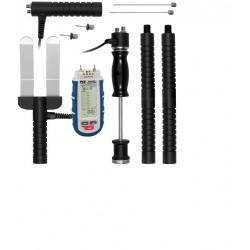 PCE-MMK 1 Nedvességmérő