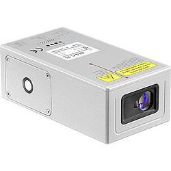 DLS-C30 Lézeres távolságmérő ipari kivitel