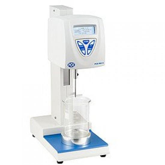 Rotációs viszkoziméter PCE-RVI 5