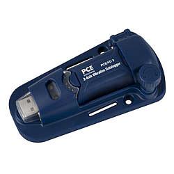PCE-VD 3 Vibráció mérő