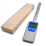 RH5 Papírköteg nedvességmérő