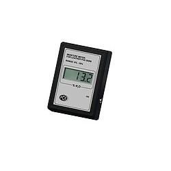 Bőrnedvességmérő PCE-SKR 6