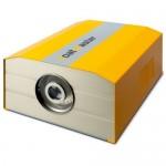 CoatMaster 1000 Érintésmentes vastagságmérő online felülettel
