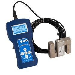 PCE-FB 150K Erőmérő (150kN/50N)