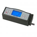 PCE-RT 1200 Érdesség vizsgáló készülék