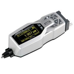 PCE-RT 2200 Érdességmérő