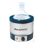 WiseTherm WHM12011 fűtőbúra