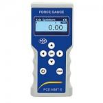 PCE-MMT E forgatónyomaték mérő készülék