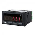 Digitális kijelző PCE-N30U-200000E0, Tápfeszültség: 20-40 V AC/DC