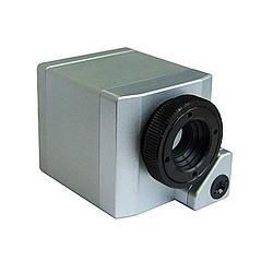 PI230  23 ° x 17 ° objektivvel; hőmérséklettartomány: -20 …1500 °C