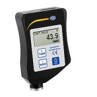 Keménységmérő PCE-DSD-A