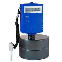 PCE-1000 Keménységmérő