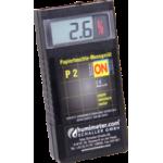 P2 Papír nedvességmérő kiegészítők nélkül
