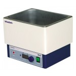 DH.WB000122 laboratóriumi vizeskád WiseBath WB-22