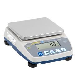 PCE-BSH 10000 asztali mérleg