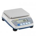 PCE-BSH 6000 asztali mérleg