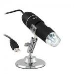 USB mikroszkóp PCE-MM 800