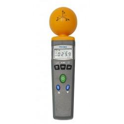 PCE-EM 29 elektroszmog-mérőműszer