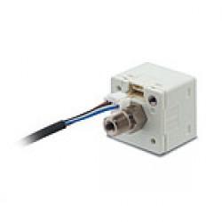 DP100-C2 Kábel DP1xxEP.-hez