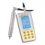Pce-5000 Ultrahangos keménységmérő