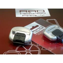 RKP Személyi sugárzásmérő Radkeeper Personal